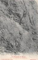 65-LA CORNICHE DE TUQUEROUYE-N°3889-C/0109 - Francia