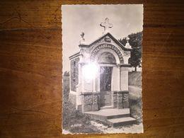 62 - AVESNES LE COMTE - La Chapelle N.D De Lourdes - Avesnes Le Comte
