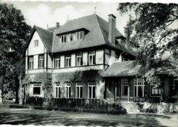 Kapellen  Schoolkolonie  Home Flor Mielants - Kapellen
