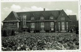 Stabroek  Provinciale  Landbouwschool - Stabroek