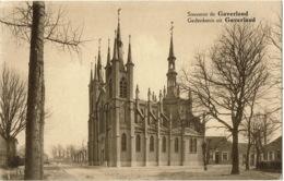 Gaverland - Beveren-Waas