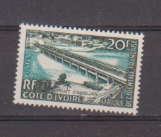 A O F      N°  YVERT  65      NEUF SANS CHARNIERE      ( Nsch 03/16) - A.O.F. (1934-1959)