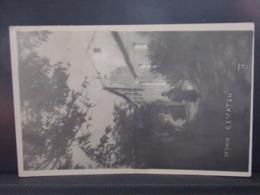 386 EUROPE . MONH GEMATQN . 1957 - Grecia