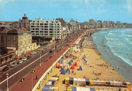 85-LES SABLES D OLONNE-N°3897-D/0133 - Sables D'Olonne