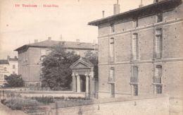 31-TOULOUSE-N°3897-E/0007 - Toulouse