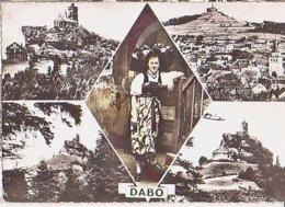 Dabo   H137         ( 5 Vues ) - Dabo