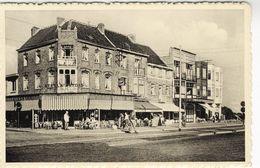 Au Bon Coin Nieuwpoort - Nieuport - Nieuwpoort