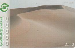 Libya - Almadar - Desert - Libia