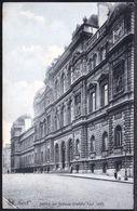 GAND - GENT - INSTITUT DES SCIENCES ( Adolphe Pauli 1890 ) - Gent