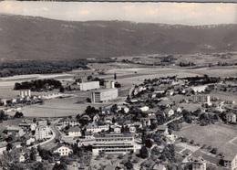 ORBE / VUE AERIENNE - VD Vaud