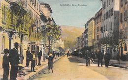 20 - N°110946 - Ajaccio - Cours Napoléon - Ajaccio