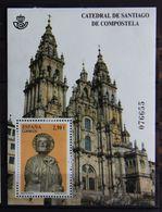 Catedral De Santiago 2012 - 2011-... Usati