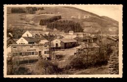 GUERRE 39/45 - SCHIRMECK (BAS-RHIN) - LE CAMP D'INTERNEMENT - War 1939-45