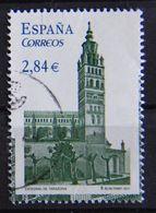 Catedral De Tarazona 2011 - 2011-... Usati