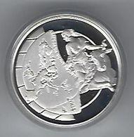 BELGIE -BELGIQUE EUROMUNT 10 Euro  2004 - Uitbreiding Van EU - IN DOOSJE - Bélgica