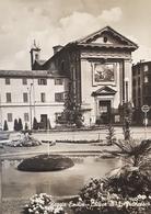 Cartolina - Reggio Emilia - Chiesa Di S. Francesco - 1960 - Reggio Nell'Emilia