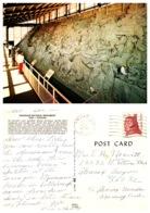 Dinosaur National Monument (8183) - Monuments