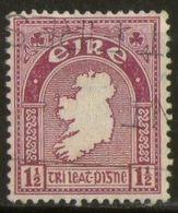 IRLANDA-Yv. 80-N-22456 - 1937-1949 Éire