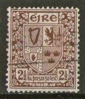 IRLANDA-Yv. 82-N-22458 - 1937-1949 Éire
