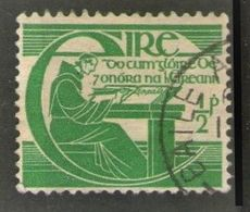 IRLANDA-Yv. 99-N-22459 - 1937-1949 Éire