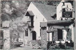Rotisserie Le Moulin D\'Inchebroux - Chaumont Gistoux - Chaumont-Gistoux