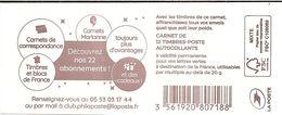 Carnet Yseult Yz   Découvrez Nos 22 Abonnements  Carrés Noirs - Carnets