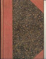 CA20/  GESCHIEDENIS VAN DE ABDIJ VAN WESTMALLE    1904      PRACHTIG DOCUMENT Van De Monniken - Non Classificati
