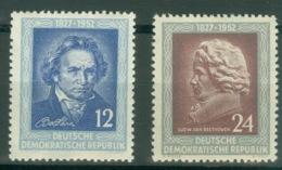 DDR 300/01 ** Postfrisch - Neufs