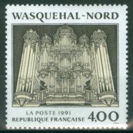 Frankreich 2842 ** - Unused Stamps
