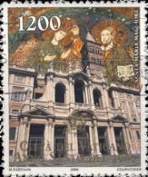 Vatican 2000. ~ YT 1183 - Sainte Marie Majeure - Vatican