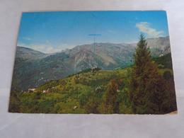 SCHEDA TELEFONICA TELECOM - USATA - TORINO LA MOLE ANTONELLIANA 1998 LE TABACCHERIE 58.000 - TIRATURA 305,000 - LEGGI - Motos