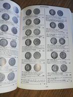 MONNAIE COIN LIVRE CATALOGUE CGB RARE MONNAIE VI COLLECTION KOLSKY ESSAIS - Livres & Logiciels