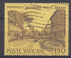 Vatikaan 1984  Mi.nr. 848 Kulturelle Und....  OBLITÉRÉS-USED-GEBRUIKT - Vatican