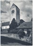 Gelaufen Ab Tschingel Ob Gunten - Edit. Photo W. Studer - BE Berne