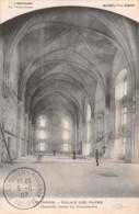84-AVIGNON-N°T1218-C/0211 - Avignon