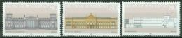 BRD 1287/89 ** Postfrisch - [7] Repubblica Federale