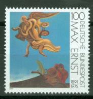 BRD 1569 ** Postfrisch - [7] République Fédérale