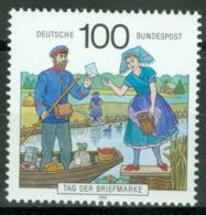 BRD 1570 ** Postfrisch - [7] République Fédérale