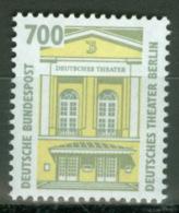 BRD 1691 ** Postfrisch - [7] Repubblica Federale
