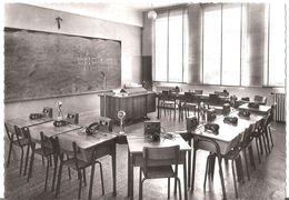 SAINT JEAN DE LA RUELLE - Institution Régionale Des Sourds Muets D'Orléans - Une Salle De Classe - Francia