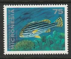 Micronesia Sc 164B MNH - Micronésie