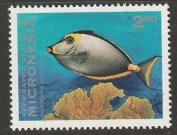 Micronesia Sc 167 MNH - Micronésie