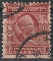 US Sc 305 Used - United States