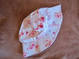 Bonnet Pour Bébé - Vestiti & Biancheria D'epoca