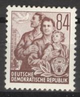 DDR 379 ** Postfrisch - Neufs