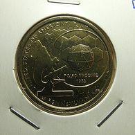 USA 1 Dollar 2019 D Pennsylvania - Federal Issues