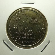 USA 1 Dollar 2019 D Delaware - Federal Issues