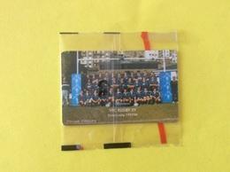 Andorra Andorre Tarjetta Télécarte NSB VPC Rugby Sport Collectif - Andorre