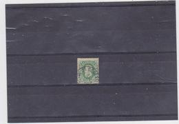 Belgie Nr 30 Rhode-St-Genese - 1869-1883 Leopold II