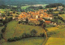 42-APINAC-N°T556-C/0007 - Autres Communes